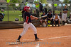 Springville Softball Groups 2013-031
