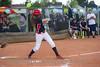 Springville Softball Groups 2013-197