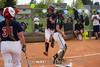Springville Softball Groups 2013-046