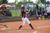 Springville Softball Groups 2013-115
