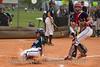 Springville Softball Groups 2013-065