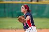 Springville Softball Groups 2013-100