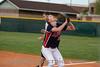 Springville Softball Groups 2013-103