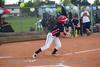 Springville Softball Groups 2013-191