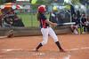 Springville Softball Groups 2013-121