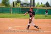 Springville Softball Groups 2013-008