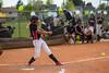 Springville Softball Groups 2013-033