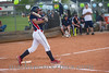 Springville Softball Groups 2013-175
