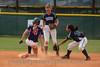 Springville Softball Groups 2013-038