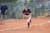 Springville Softball Groups 2013-141