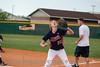 Springville Softball Groups 2013-101