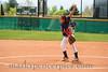 Springville Softball Groups 2013-003
