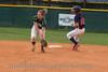 Springville Softball Groups 2013-083