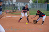 Springville Softball Groups 2013-237