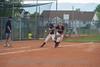 Springville Softball Groups 2013-161