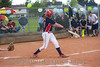 Springville Softball Groups 2013-179