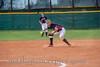 Springville Softball Groups 2013-133