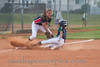 Springville Softball Groups 2013-149