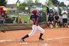 Springville Softball Groups 2013-090