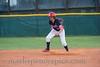 Springville Softball Groups 2013-205