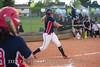 Springville Softball Groups 2013-187