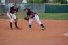 Springville Softball Groups 2013-241