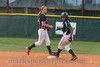 Springville Softball Groups 2013-108