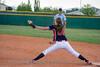 Springville Softball Groups 2013-246
