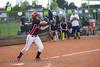 Springville Softball Groups 2013-181