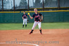 Springville Softball Groups 2013-136