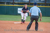 Springville Softball Groups 2013-225