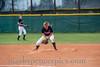 Springville Softball Groups 2013-132