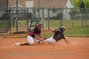Springville Softball Groups 2013-060