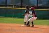 Springville Softball Groups 2013-019