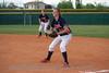 Springville Softball Groups 2013-129