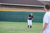Springville Softball Groups 2013-236