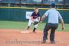 Springville Softball Groups 2013-224