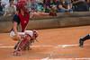Springville Softball Groups 2013-052