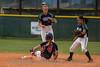 Springville Softball Groups 2013-036