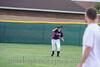 Springville Softball Groups 2013-235