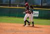 Springville Softball Groups 2013-020