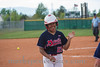 Springville Softball Groups 2013-127