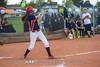 Springville Softball Groups 2013-194