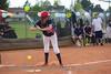 Springville Softball Groups 2013-117