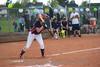 Springville Softball Groups 2013-176