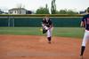 Springville Softball Groups 2013-164