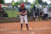 Springville Softball Groups 2013-118