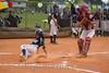 Springville Softball Groups 2013-066