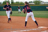 Springville Softball Groups 2013-168