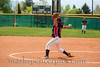 Springville Softball Groups 2013-007